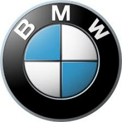 BMW ecu pinouts